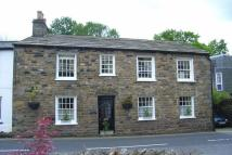 3 bedroom End of Terrace house for sale in 3 Main Street, Sedbergh.