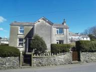 3 bedroom Detached property for sale in 31 Loftus Hill, Sedbergh