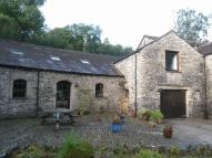 3 bedroom Cottage in Stable Cottage. '2...