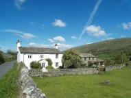 2 bedroom Cottage for sale in 'Low Ground', Dent.