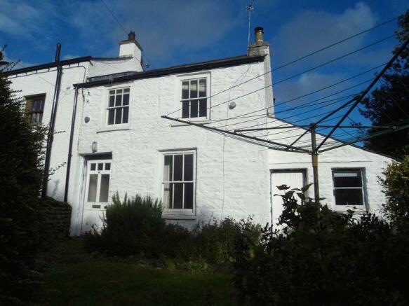33 Loftus Hill