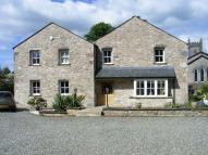 4 bed Detached house for sale in Crosby Dene, Holme...
