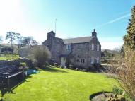 Farm House for sale in 'Moss Farm'...