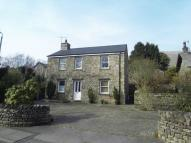 3 bedroom Detached house for sale in 'Palmer Cottage' 1 Main...