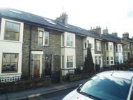 4 bedroom Terraced property for sale in 17 Bainbridge Road...