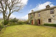 Cottage for sale in 'Ringing Keld' 1...