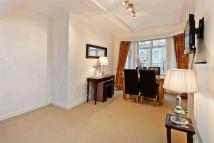 Apartment to rent in Sussex Court...