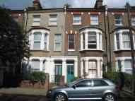 2 bedroom Apartment to rent in Bravington Road...