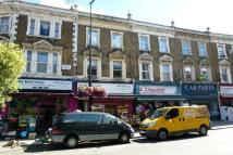 1 bed Apartment for sale in Harrow Road, Maida Hill...