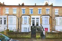 5 bedroom home for sale in Oakington Road...