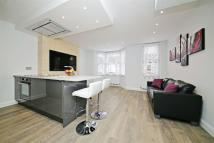 Ravensworth Road Apartment for sale