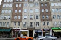 1 bed Apartment in Sussex Court...