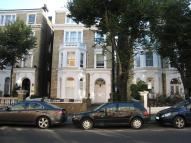 Apartment to rent in Redcliffe Gardens...
