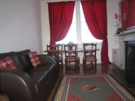 Harrow Road Apartment to rent