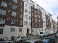 Flat to rent in Hatherley Court...