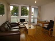 Brinklow House Studio apartment to rent