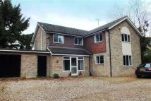 4 bedroom Detached home for sale in High Street, Prestbury...