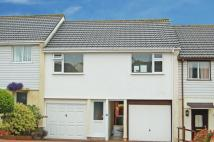 2 bed Apartment for sale in Polmor Road, Crowlas...