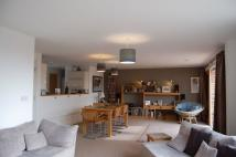 4 bed End of Terrace house for sale in Fairglen, Hayle