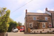 4 bed Cottage in Townshend, Hayle