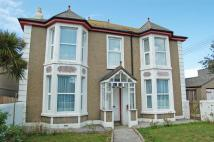 4 bed Detached home for sale in St Georges Road, Hayle