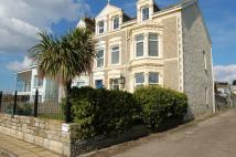 Apartment for sale in Feliskirk Lane, MARAZION