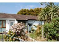 2 bed Bungalow for sale in Steeple View Court...