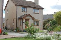 3 bed Detached house in Alexandra Road, St Ives