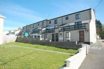 1 bed Apartment in Sea Lane, Hayle