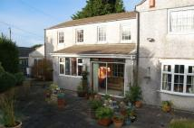 3 bed Detached house for sale in Blacksmith Lane...