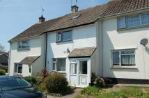 3 bedroom Terraced house in Heamoor, Penzance