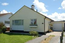 Detached Bungalow in Polwithen Drive...