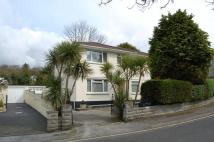 6 bedroom Detached property for sale in Pentalek Road, Camborne