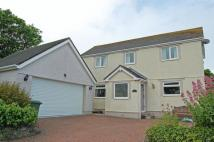 3 bedroom Detached property in Alexandra Road, St Ives