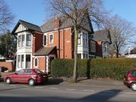 Flat to rent in Albany Road, , Cardiff