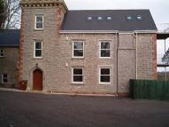 3 bed Apartment to rent in St.Marys Well Bay Road...