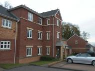 2 bedroom Flat in Woodruff Way, Thornhill...