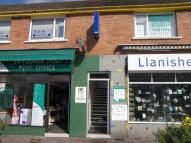 house to rent in Station Road, Llanishen...