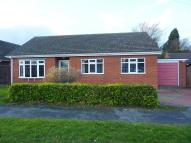 3 bed Detached Bungalow in Taverham, NR8