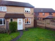 semi detached property for sale in Hethersett, NR9