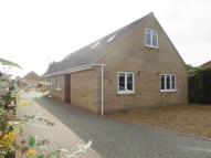 5 bedroom Detached home for sale in GURNEY ROAD, Norwich, NR5