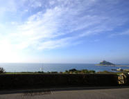 3 bedroom Cottage for sale in Marazion, Cornwall