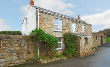 5 bedroom property in Rosewarne, Camborne...