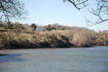 5 bed home for sale in Mylor, South Cornwall