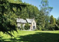 7 bed property in Liskeard, East Cornwall