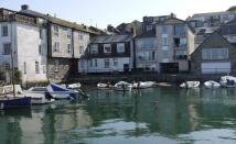 4 bedroom house for sale in Falmouth, Cornwall
