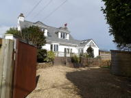 4 bed house for sale in Trevellan Road...