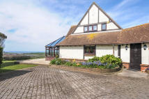 3 bedroom property in Poughill, Cornwall