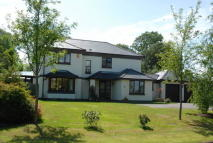 4 bedroom home for sale in Wilcove, Torpoint...