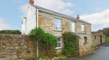 5 bed home for sale in Rosewarne Downs, Cornwall